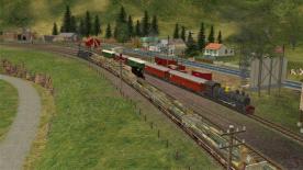 Trainz Simulator: Murchison 2