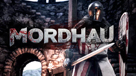 Deals on Mordhau PC Digital