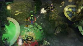 All Zombies Must Die! Scorepocalypse DLC