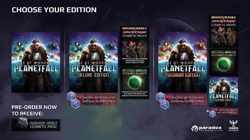 AoW Planetfall Banner.jpg