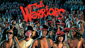 The Warriors® (PS4)
