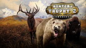Hunter's Trophy 2 - America