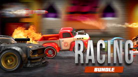 Racing Bundle