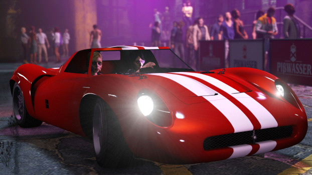 Grand theft auto v gta 5 pc rockstar social club game keys fandeluxe Gallery