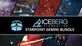 Starpoint Gemini Bundle
