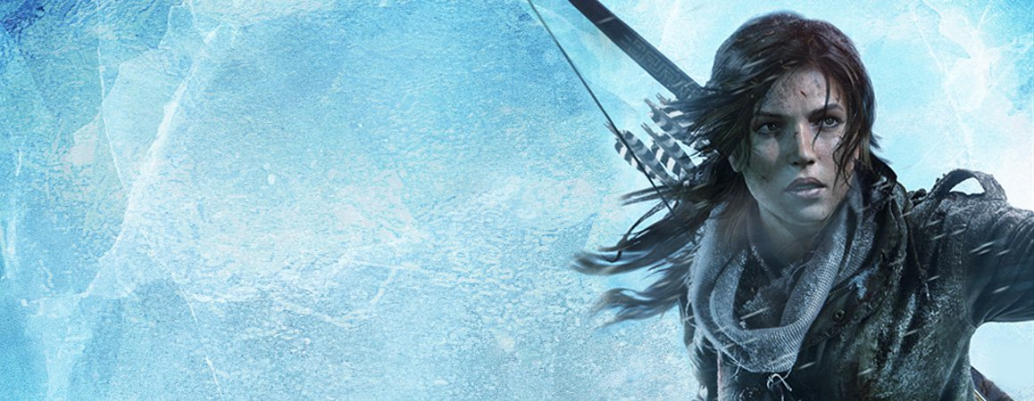 tomb raider game mac download free