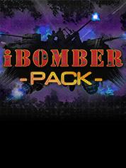 iBomber Pack