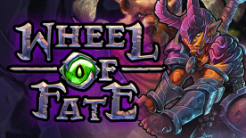 Wheel of Fate