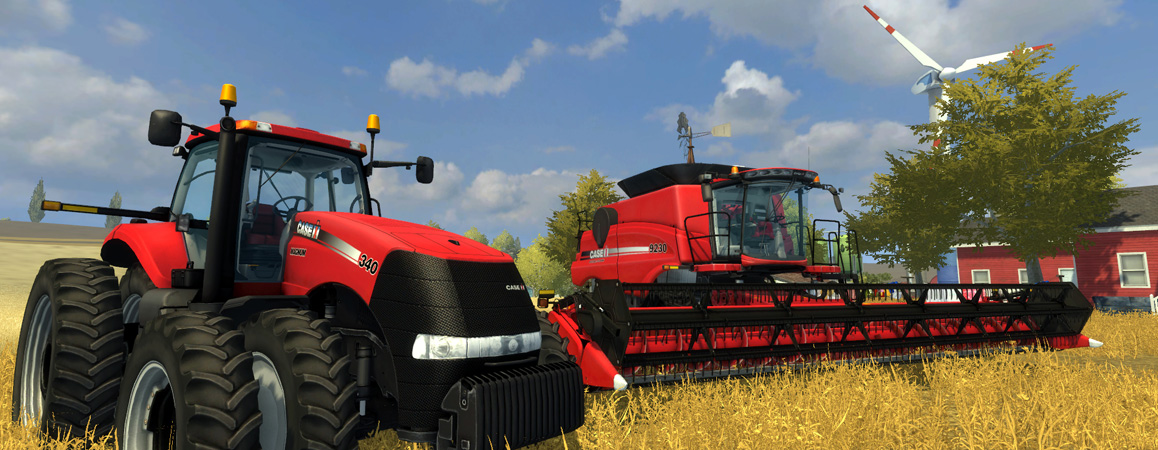 farming simulator 2013 demo tpb