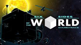 Six Sides of the World: Soundtrack