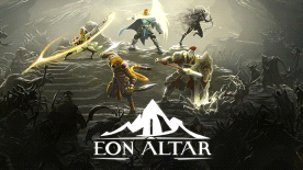 EON ALTAR Episode 1