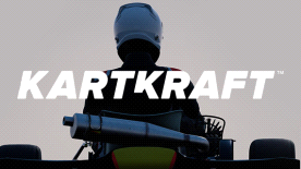 KartKraft™