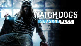 Watch_Dogs Season Pass