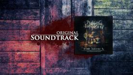 Pulang: Insanity - Original Soundtrack