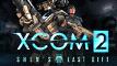 XCOM 2 Shens Last Gift