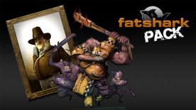 Fatshark Pack