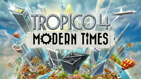 tropico 4 product key invalid