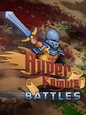 Hyper Knights: Battles PFD8A879BBCE
