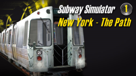 World of Subways Vol.1
