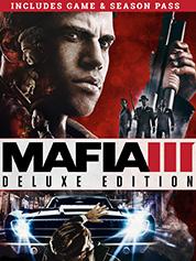 скачать игру Mafia 3 через торрент на Pc на русском - фото 3