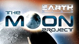 Earth 2150 - The Moon Project