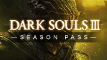 Dark Souls III: Season Pass