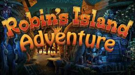 Robin's Island Adventures