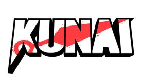 KUNAI