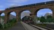 A-Train 9 V3: Railway Simulator