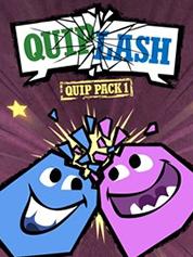 http://www.greenmangaming.com - Quiplash – Quip Pack 1 0.99 USD