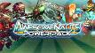 Awesomenauts - Power Pack