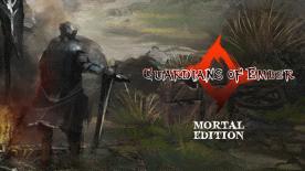 Guardians of Ember: Mortal Edition