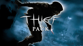 Thief Pack