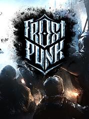 Frostpunk