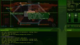 Hacker Evolution: Hardcore Package Part 1