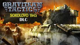 Graviteam Tactics: Sokolovo 1943