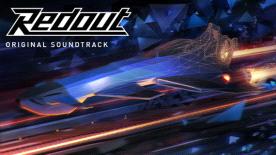 Redout - Soundtrack