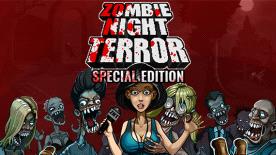 Zombie Night Terror - Special Edition