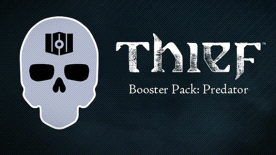 THIEF - Predator Booster Pack