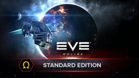 EVE Online: Standard Pack
