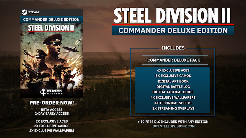 Steel_Division_2_Content_02_Commander_Deluxe_Edition.jpg