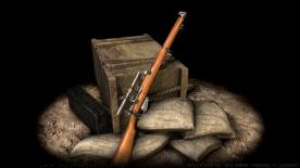 Sniper Elite V2 – The Landwehr Canal DLC Pack