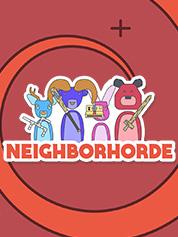 http://www.greenmangaming.com - Neighborhorde 4.99 USD