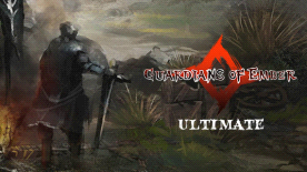 Guardians of Ember: Ultimate