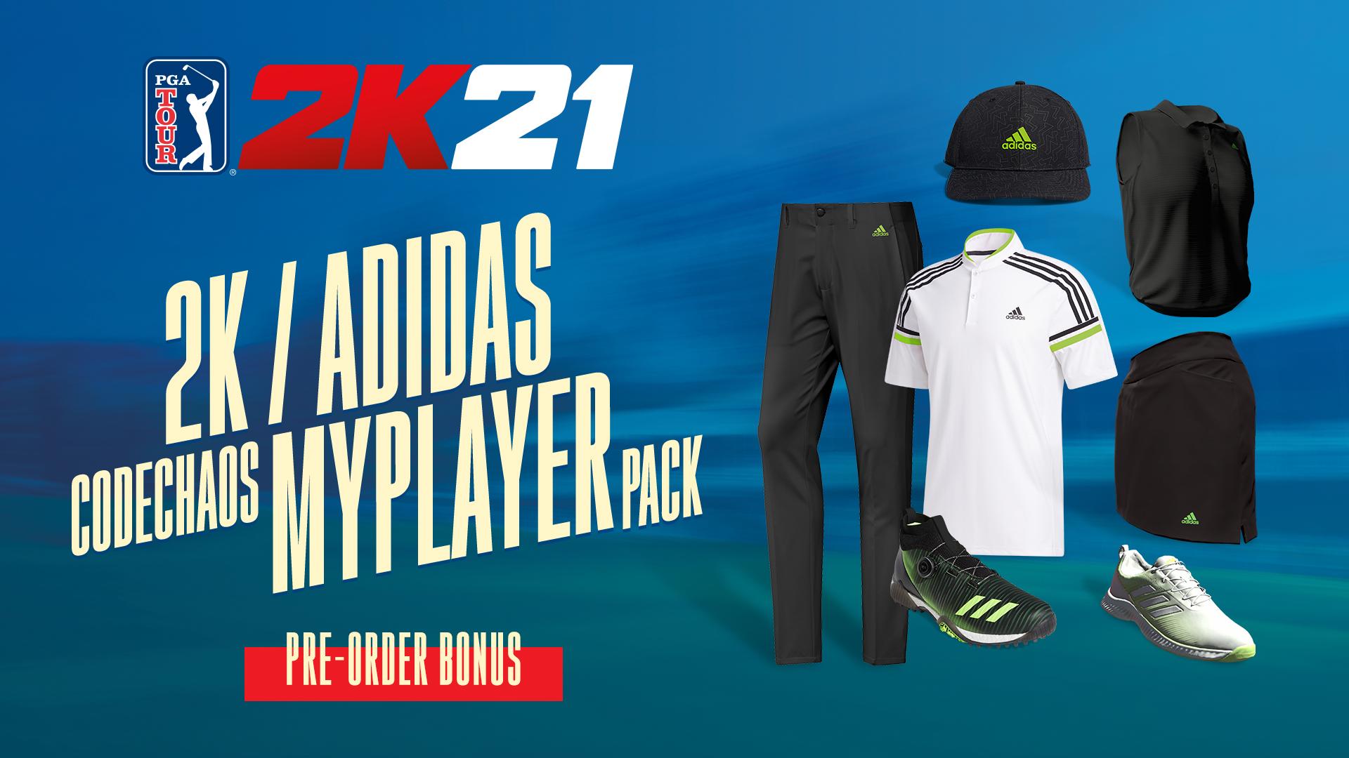 2KSMKT_PGA2K21_Adidas_Perorder_Bonus_1920x1080.jpg
