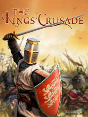 The Kings Crusade