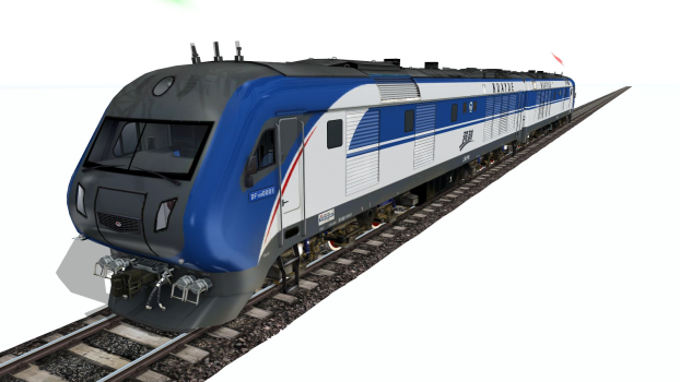Download trainz simulator 2010 apk | Trainz Download Station  2019-05-04