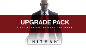 HITMAN™ - Upgrade Pack
