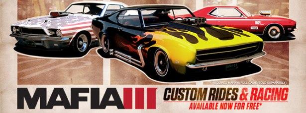 MafiaIII-Racing.jpg