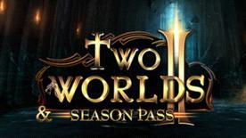 Two Worlds II HD & Season Pass